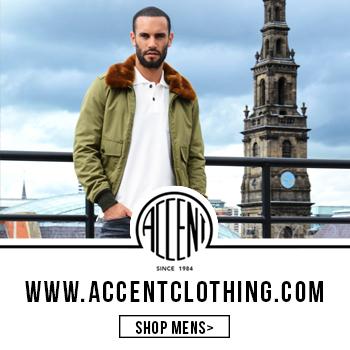Clothing, Fashion, Brand,