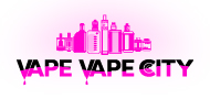 Vape Vape City Affordable e-liquids