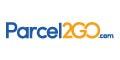 Parcel2Go Logo