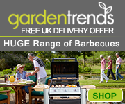 Shop Garden Trends Outdoor Footwear and Wellingtons