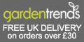 Klik hier voor kortingscode van Garden Trends
