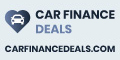 Click for Car Finance Online - Same Day Approval - Best Rates