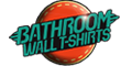 Click here to visit Bathroom Wall