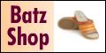 BatzShop_120x60