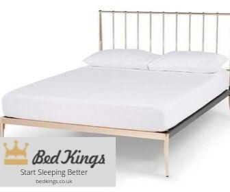 Bed Kings Saturn Bed