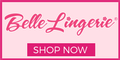 Klik hier voor de korting bij Belle Lingerie