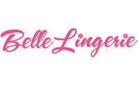 Womens Lingerie, Big Bras, Plus Size Bras, Bikini - Belle Lingerie