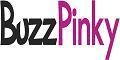 Buzz Pinky