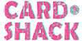 Card Shack logo