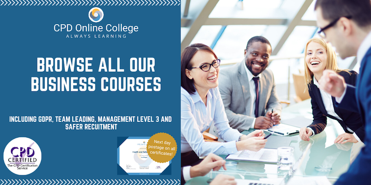 find online education courses,online colleges, Find Online Education Courses,