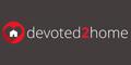 Klik hier voor kortingscode van devoted2home