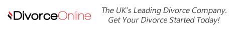 The UKs Leading Divorce Company