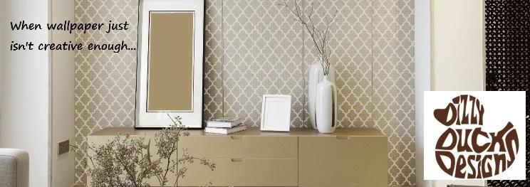 Wallpaper Alternative