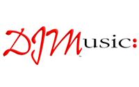 Musical Instrument Shop - DJM Music