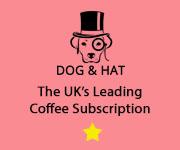 Best UK Coffee Subscription