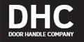 Klik hier voor de korting bij Door Handle Company