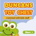 Duncans Toys