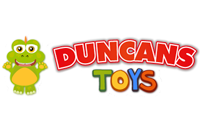 Duncans Toy Chest - Crammed with kids stuff