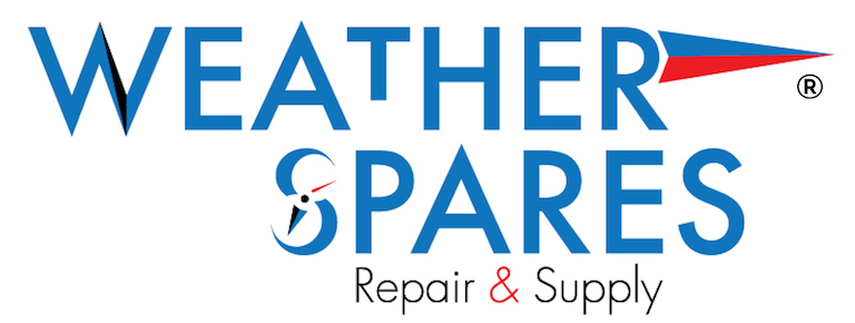 Weather Spares company logo
