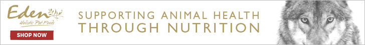 Supporting Animal Health Through Nutrition