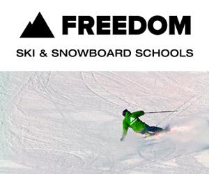 Freedom Snowsports Ski Schools