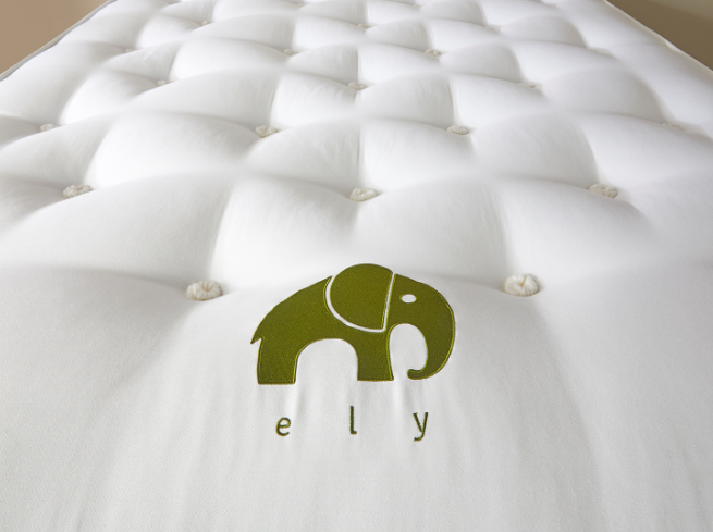 Ely-Mattress-eco-friendly