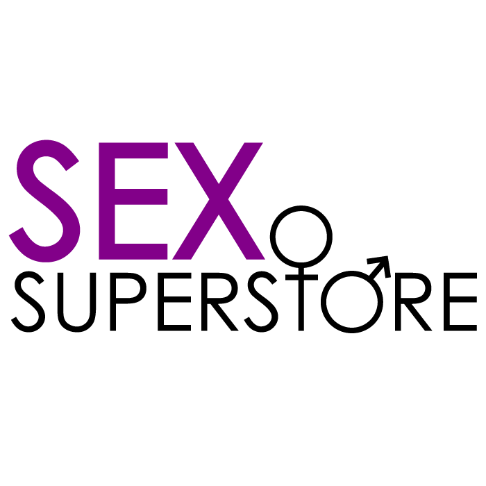 Sex Superstore Homepage Sex Toys