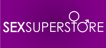 Sex Toys UK Sex Superstore Online Sex Shop