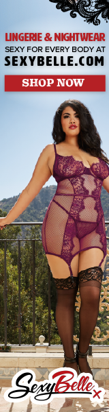 Sexy Belle Shop Now