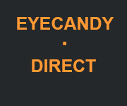 Eyecandy.Direct offers a new multilingual and affordable way to purchase glasses online with the same quality as your high street but at cheaper prices