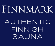 Sauna Installations, Sauna Cabins and Sauna Heaters - Finnmark Sauna