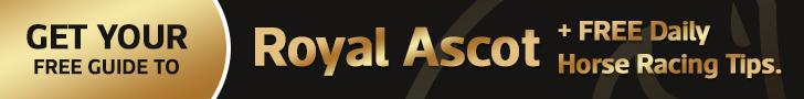 Free Racing Tips - Royal Ascot