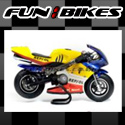Fun Bikes, click here