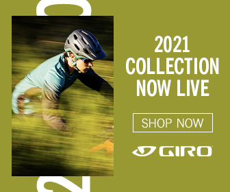 Giro Winter Sale
