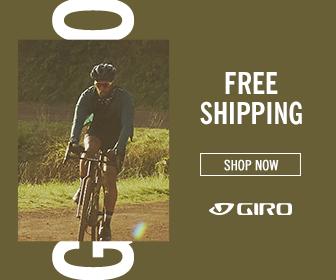 Giro Winter Sale