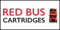The Red Bus Cartridge Company