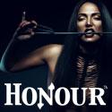 Honour Fetishwear