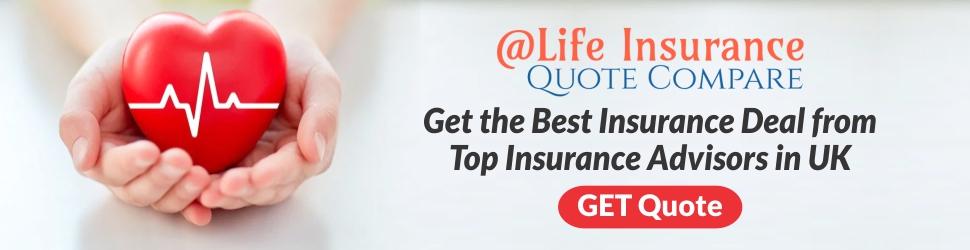 Get Best Insurance Deal Today