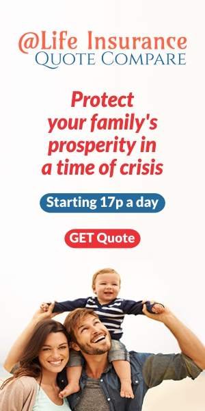 Protect your Familys Prosperity