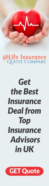 Get Best Insurance Deal Today