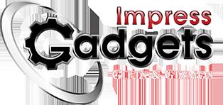 Impress Gadgets