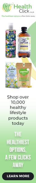 Health Click