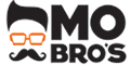 Mo Bros - Beard Care Products - Grooming Kits - Accessories