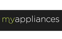 Fast delivery and fantastic guarantees when you buy integrated appliances online from MyAppliances