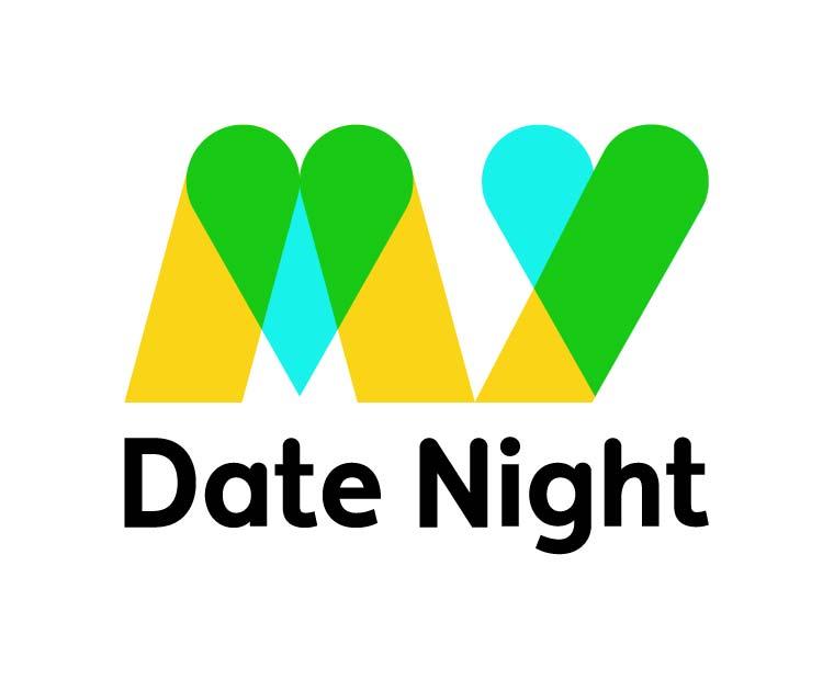 MDN Logo Two