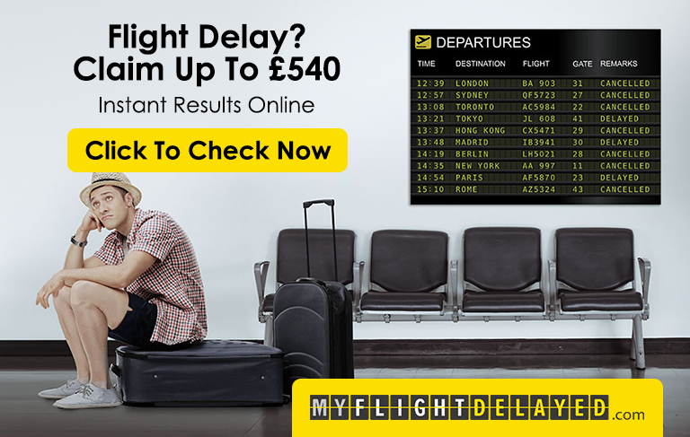 Airlines and Flight schedules from United Kingdom to Ibiza