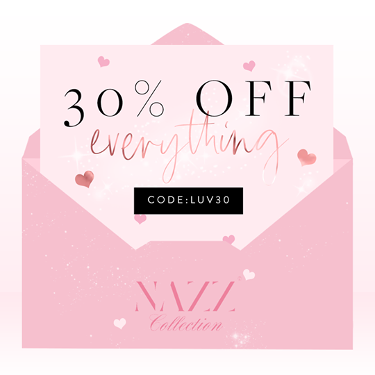 Exclusive Offer Just For You 30 percent off Now
