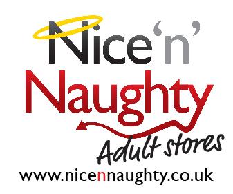 Nice n naughty adult online shop