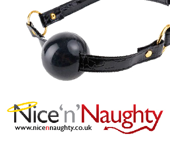 Nice n naughty adult bondage fetish bdsm online shop