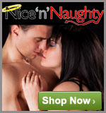 Couples Shop Now NNN Black